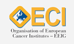 Since 1994, IEPOR has been Ukraine's the only member of the Organization of European Cancer Institutes — OECI-EEIG