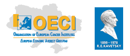 RE Kavetsky Institute of Experimental Pathology, Oncology and Radiobiology, National Academy of Sciences of Ukraine