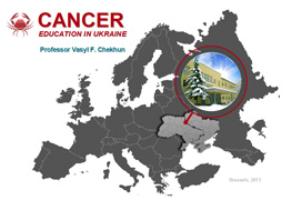 May 13-16, 2013 — OECI 2013. Oncology Days. General-Assembly, Scientific Conference and Related Events