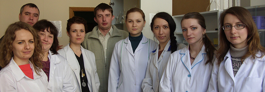 iepor-young-scientists-council