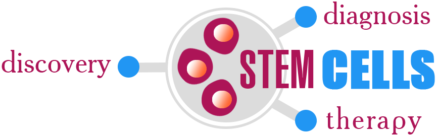 stem cells logo