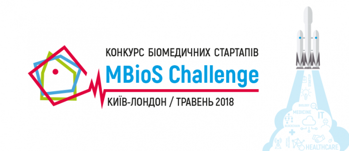 medical biological startup challenge