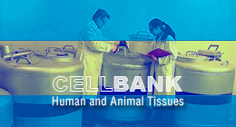 cell bank